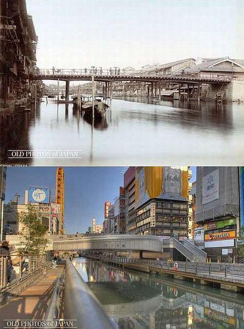 old_japan_05