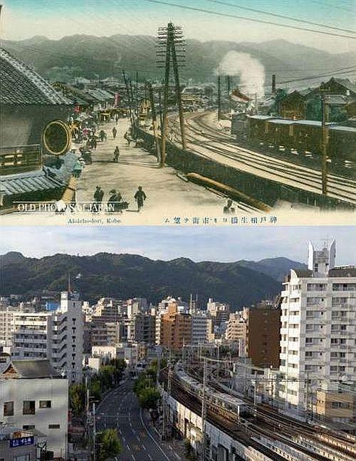 old_japan_06