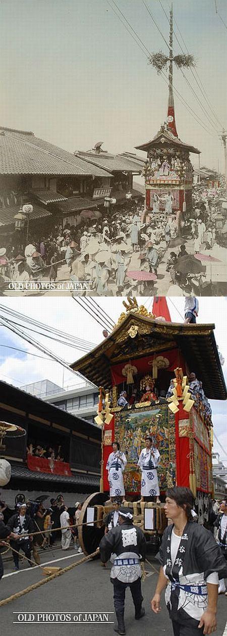 old_japan_08