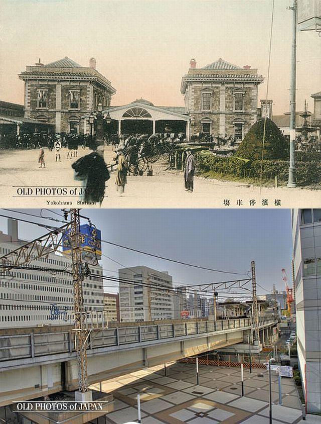 old_japan_14