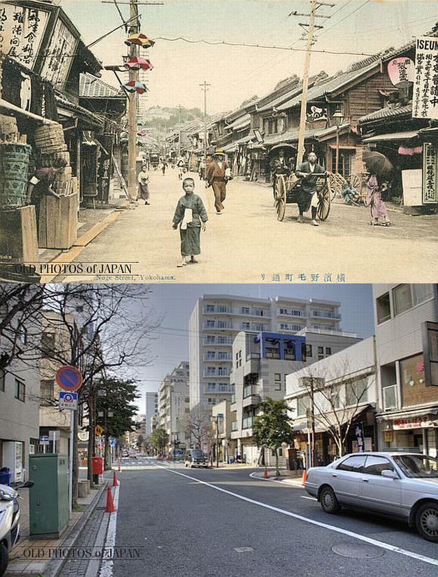 old_japan_16