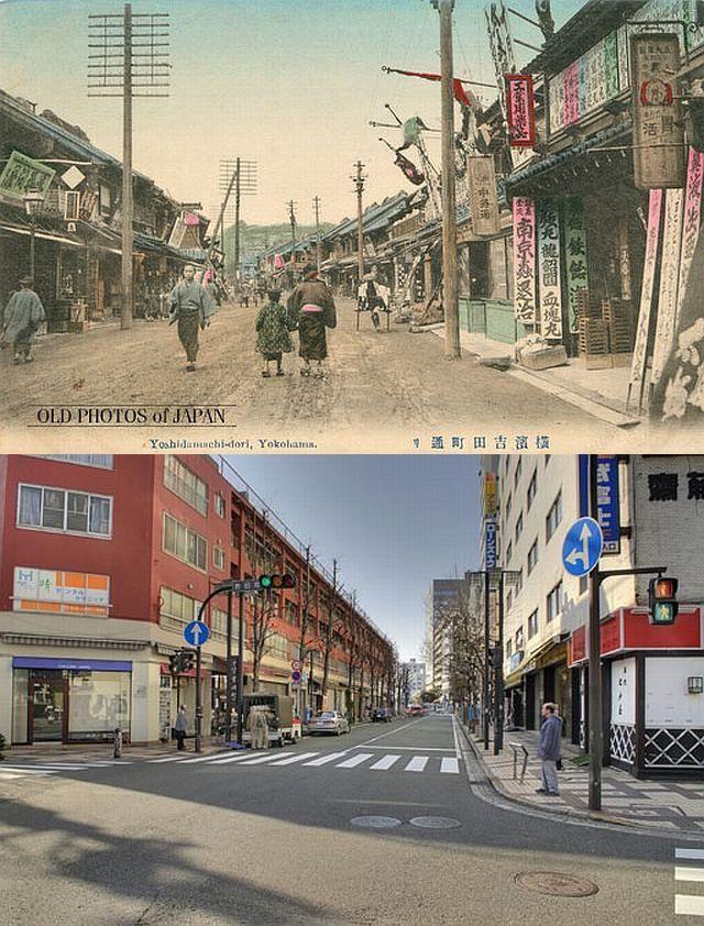 old_japan_17