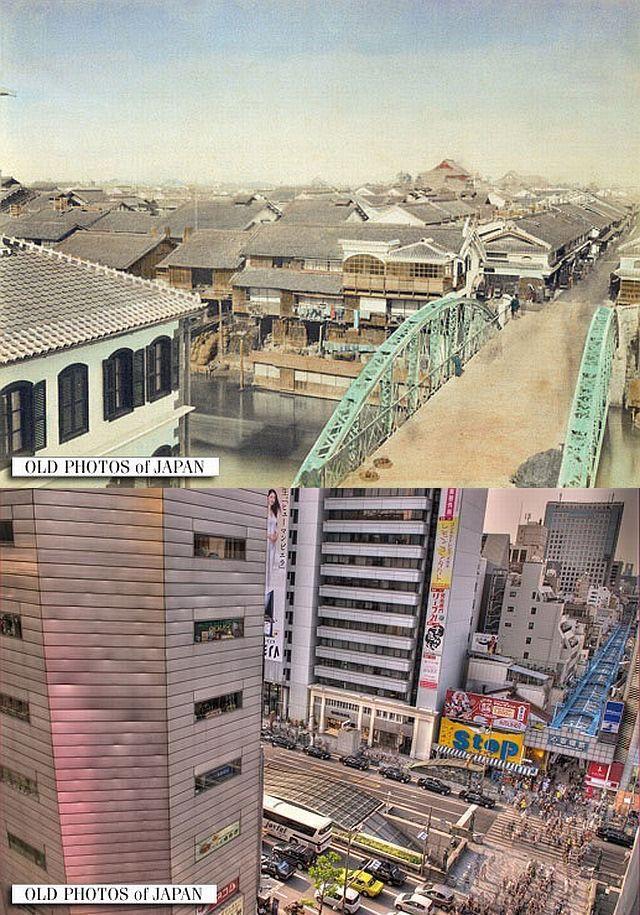 old_japan_19