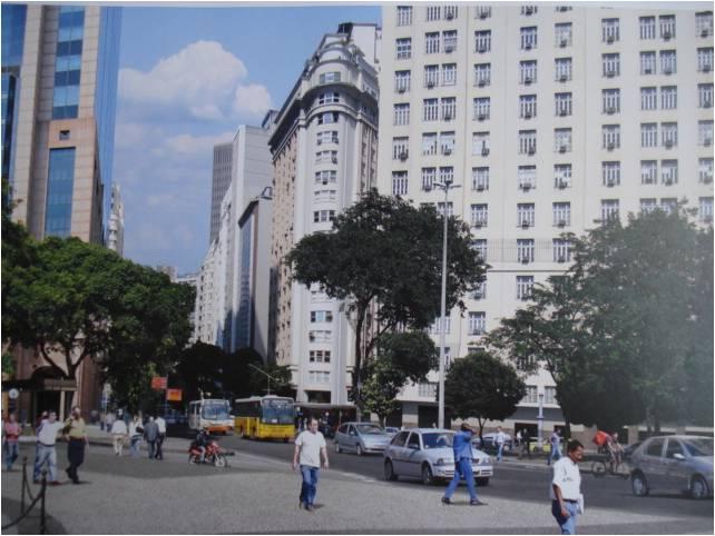 praça maua 2008