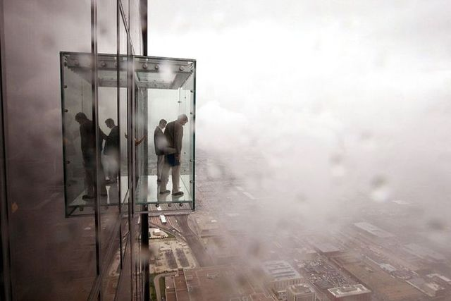 sears_tower_balconies_01