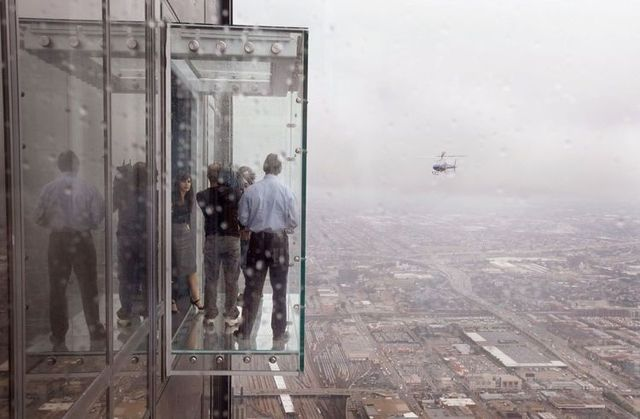 sears_tower_balconies_04