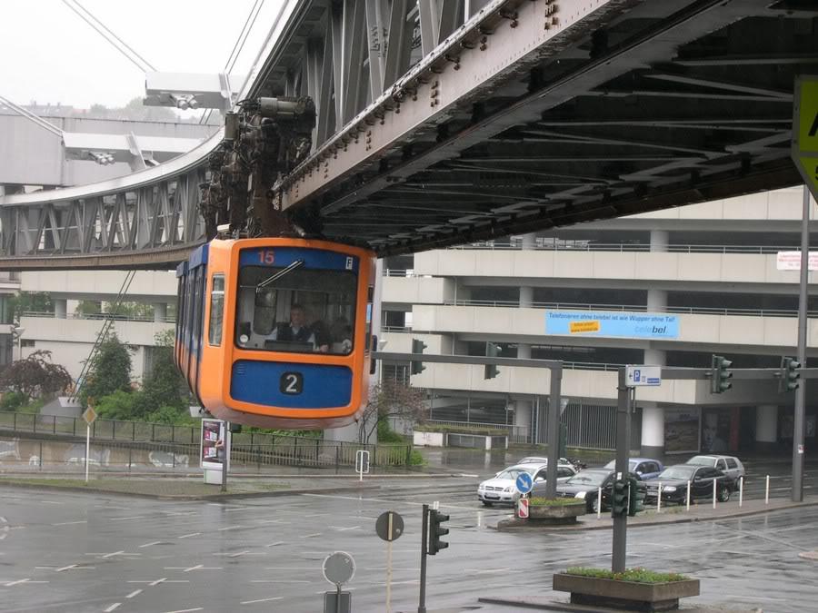 107726,xcitefun-hanging-train-7