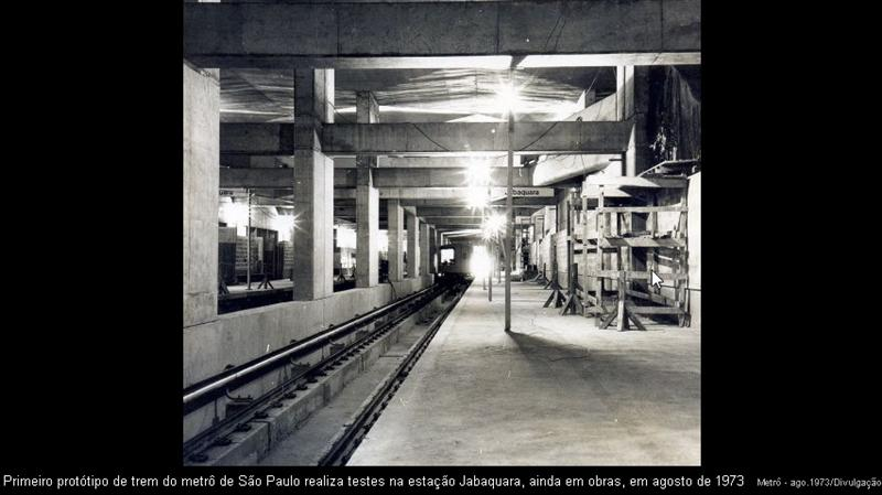 metro sp14