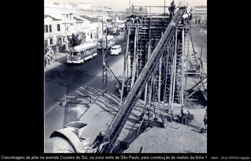metro sp2