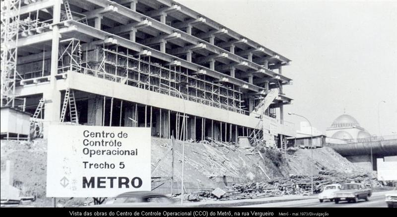 metro sp3