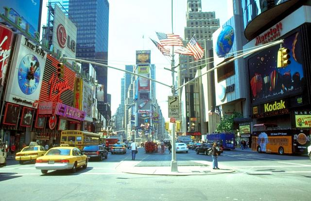 times_square-nyc_04_xlarge