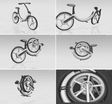 volkswagen_electric_bike_folded