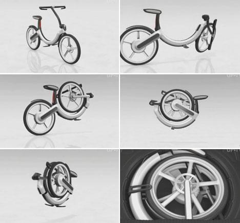 volkswagen_electric_bike_folded