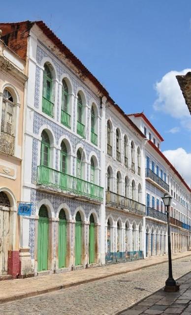 fachadas de casas rusticas. fachadas de casas rusticas. Fachadas de casas de guatemala #39;fachadas de