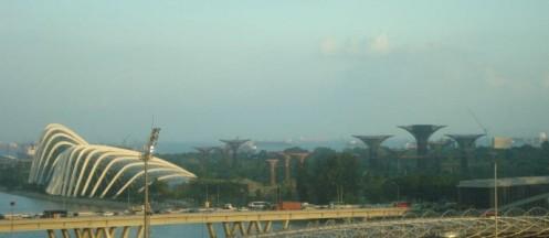 singapura-690x300