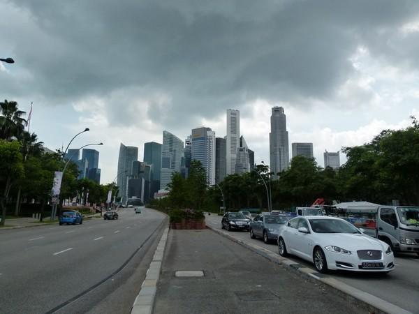 singapura9