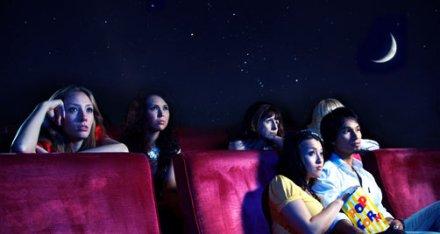cinema-ao-ar-livre-1