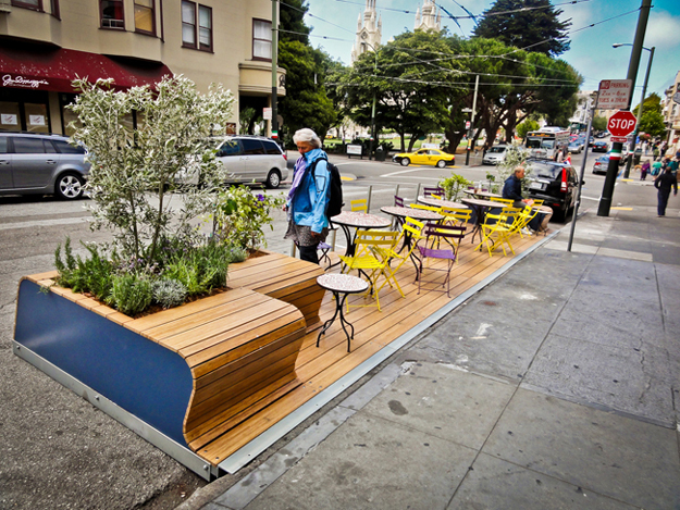 Parklet-Program-main